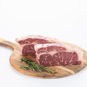 Rindfleisch & Kalbfleisch